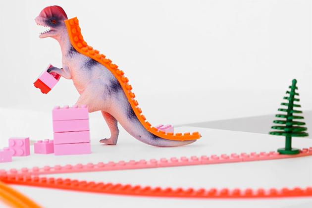 LEGO-tape-nimuno-designboom-05
