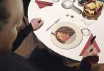 Le Petit Chef_02