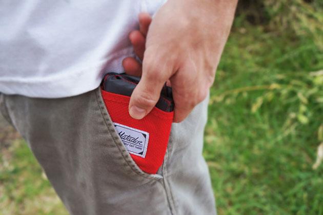 Matador-Pocket-Blanket1