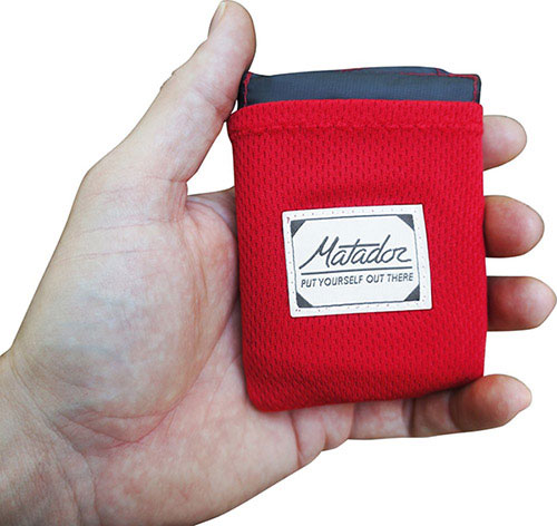 Matador-Pocket-Blanket3