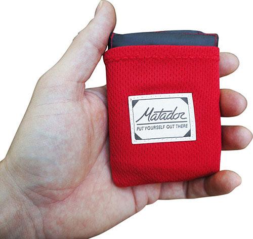 Matador-Pocket-Blanket3