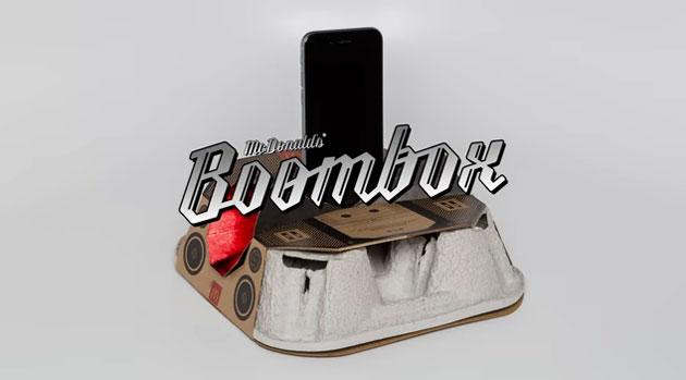 McDonald_boomboxe_top