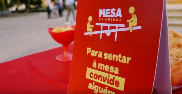 MesadeAmigos_01