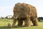 Monsters Made of Straw_0