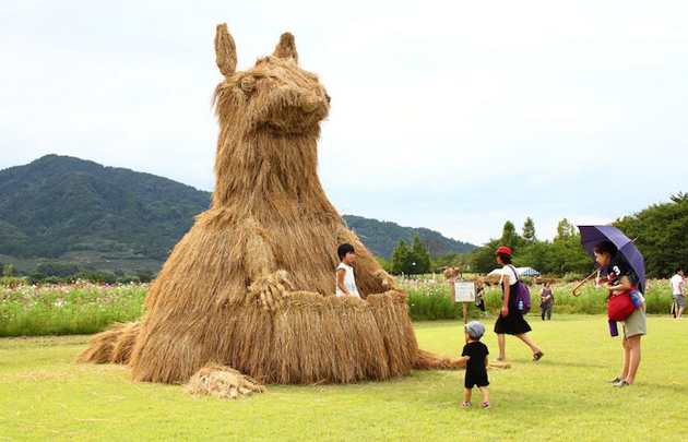 Monsters Made of Straw_1