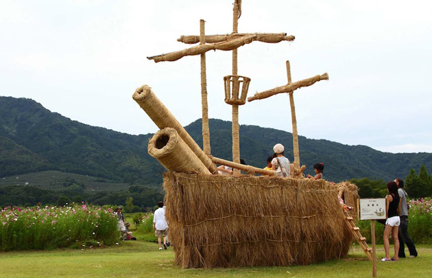 Monsters Made of Straw_2