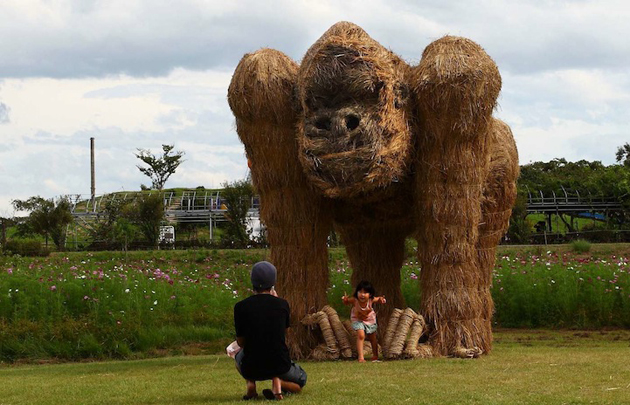Monsters Made of Straw_3