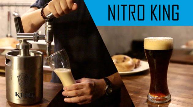 NITRO_KING01