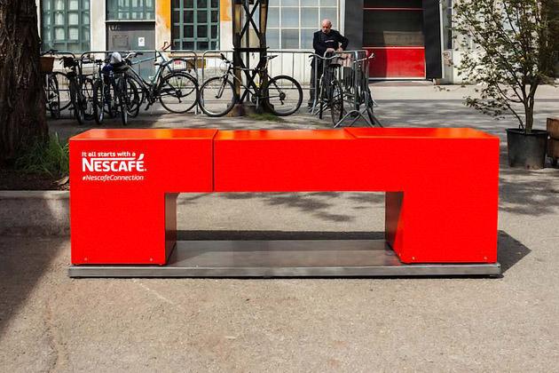 Nescafe-panchina-design-2