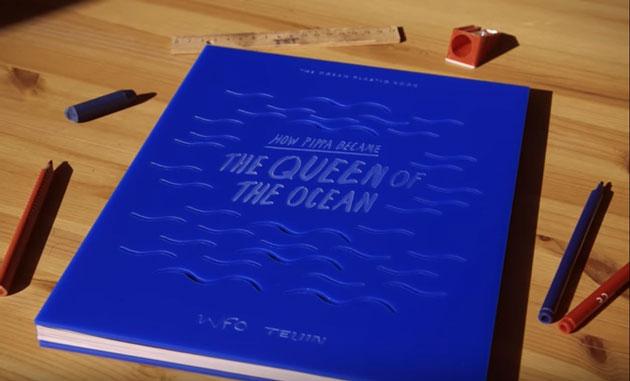 OceanPlastic_Book_01