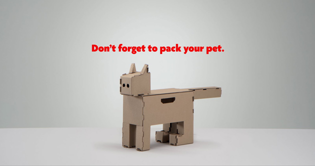 PetPackaging_1