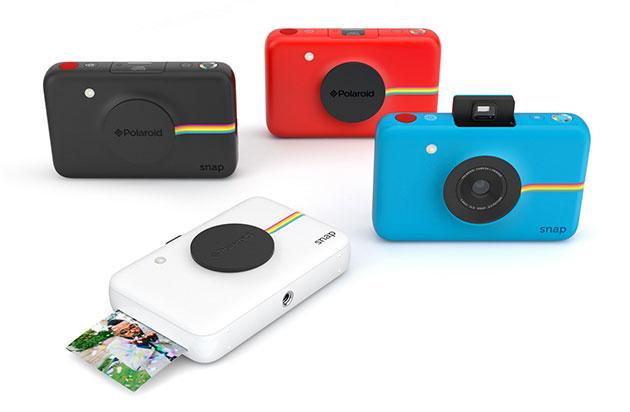 PolaroidSnap1