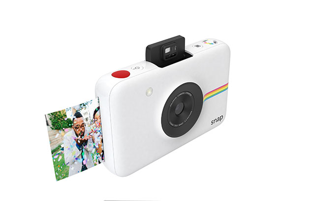 PolaroidSnap2