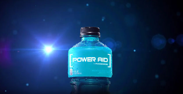 Poweraid_top