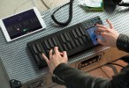 ROLI-seaboard-block-top
