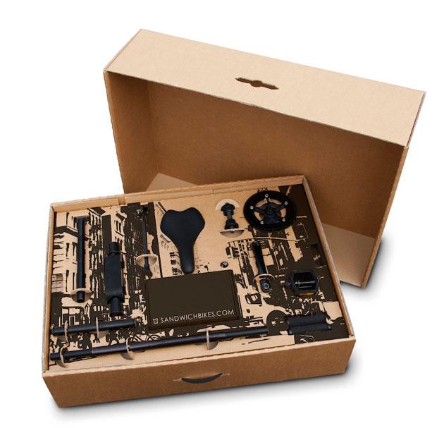 SB_packaging_print_d2dde7f2-27a7-4a20-9216-928bc97819e6