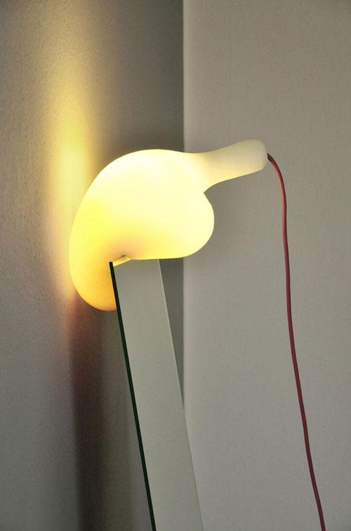 Softlight2