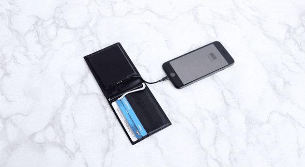 Solar Wallet_01
