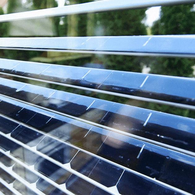 SolarGaps_003