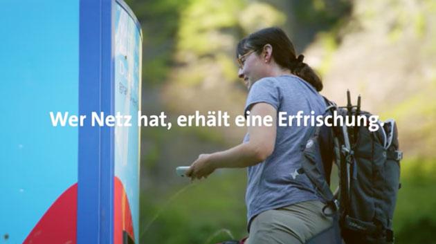 Suissetelecom02