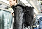 TRAVEL-BACKPACK_03