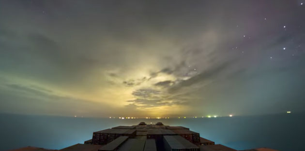 Timelapse_at_Sea03