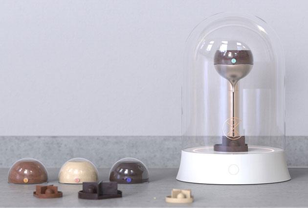 XOCO-chocolate-printer3