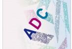adc2014