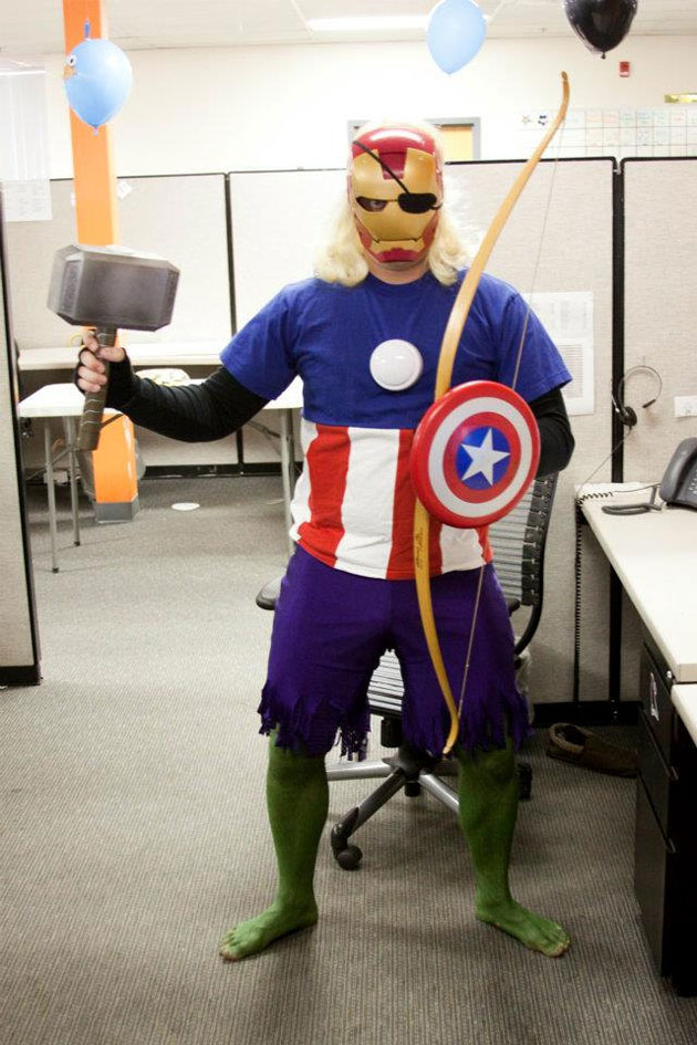 all-avengers-costume-1