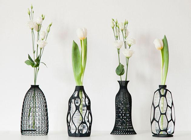 all-vases-