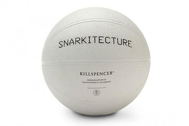 allwhitebasketball3