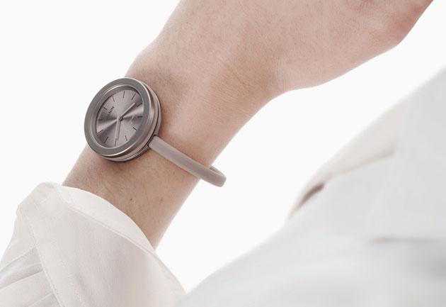aluminumwatch2