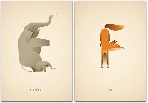 animalfont2