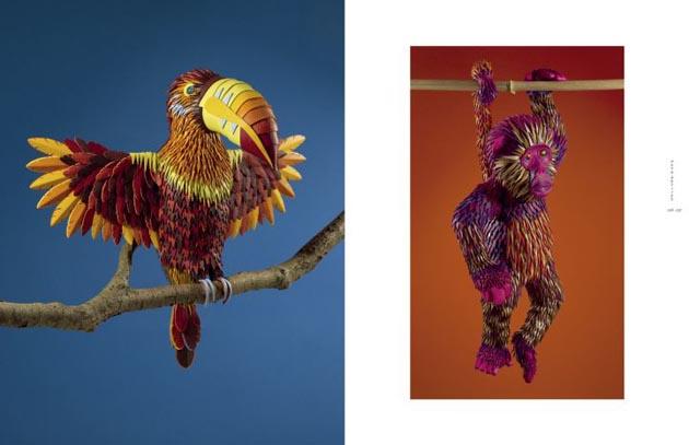 animalgrafic3