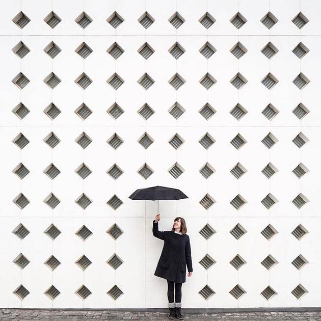 architecture-photo01