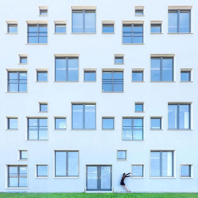 architecture-photo04