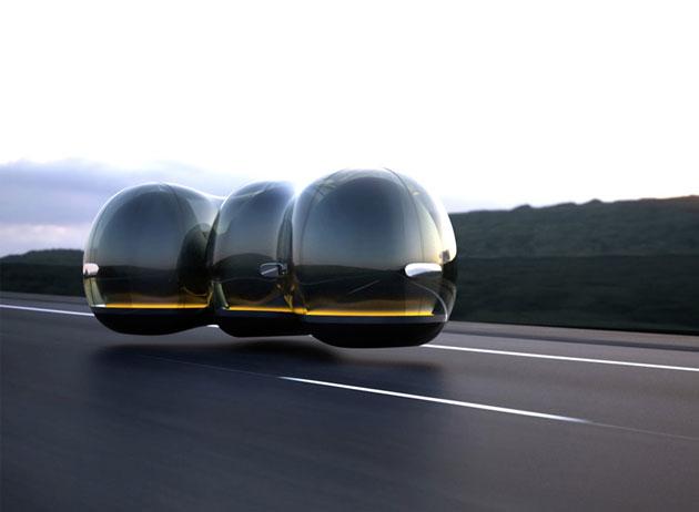 autonomous_car02