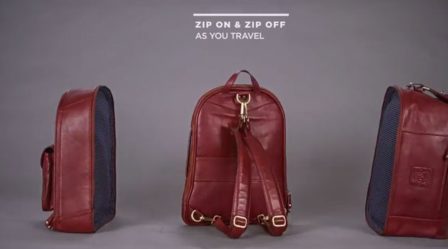 backpack6in1_1