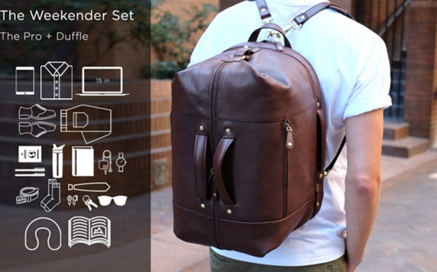 backpack6in1_2