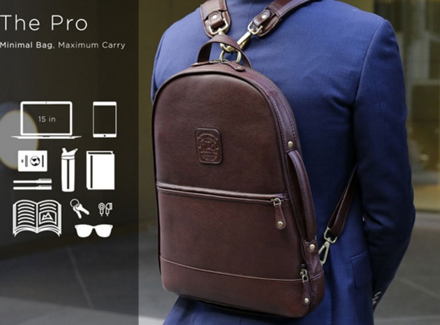 backpack6in1_3