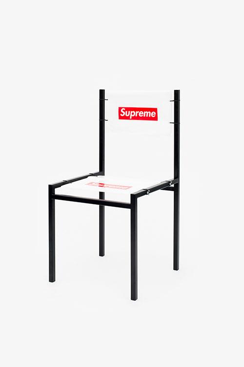 bag_chair1