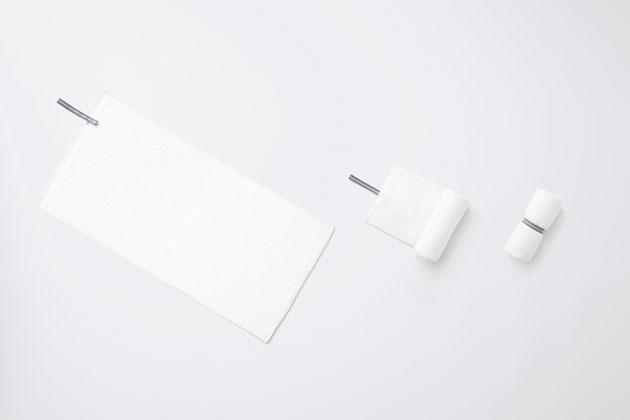 baguette-towel1