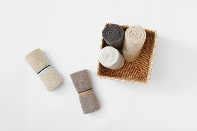 baguette-towel3