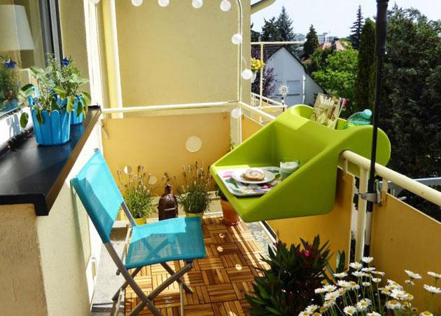 balconydesk2