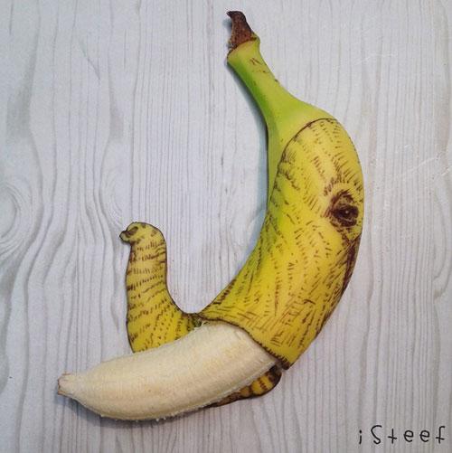 banaart2