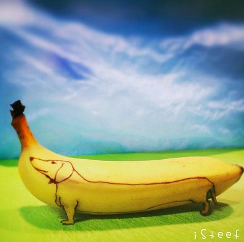 banaart3