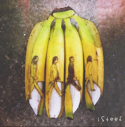banaart4