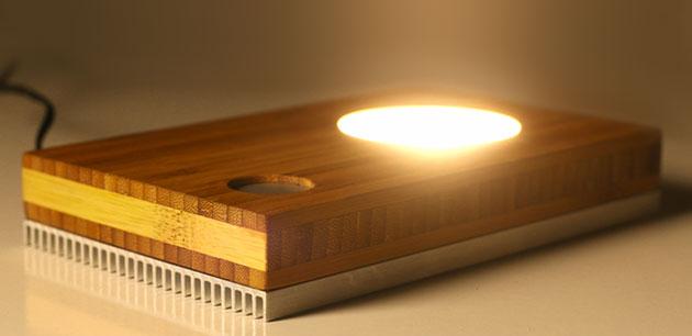 baselamp1
