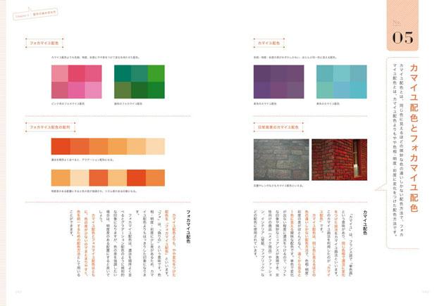 basiccolor3