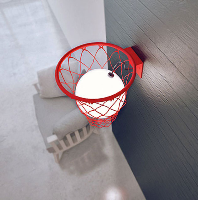 basketballlamp01